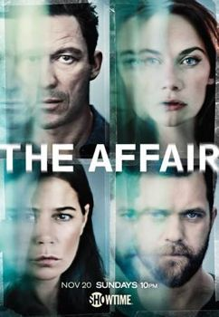 TheAffair3.jpg